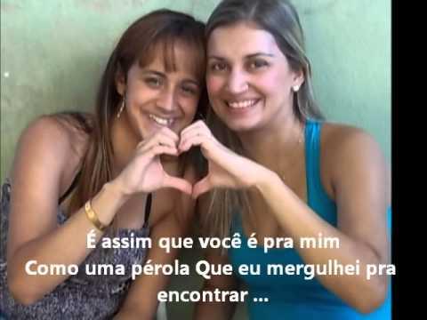 Baixar Impossível de Esquecer -- Eyshila e Fernanda Brum ( Letra da Música )