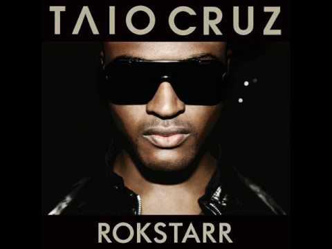 Taio Cruz - Positive (New  2011)