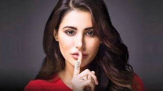 It's not just Hollywood – Nargis Fakhri opens up about Bollywood's dark side