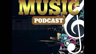 GSMC Music Podcast Episode 78 Imagine Dragons, Kids See Ghosts & Amaka Queenette
