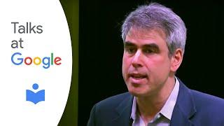 Jonathan Haidt: