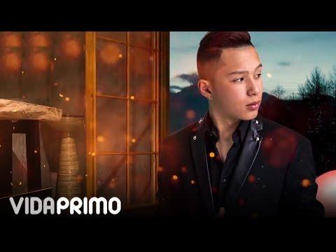 Tomas The Latin Boy - Aventura ft. Maluma (Remix) [Lyric Video]