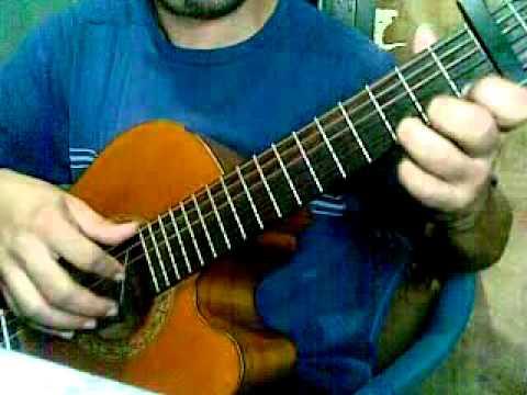 Wilson Amaya tutoriales los voceros de cristo Gracias c b tutorial