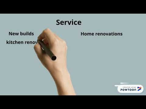New Home Builders in Hamilton NZ