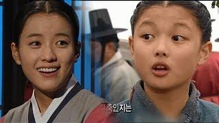 해피타임 - Happy Time, Masterpiece Theater #07, 명작극장 20120122
