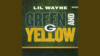 Green And Yellow (Green Bay Packers Theme Song)
