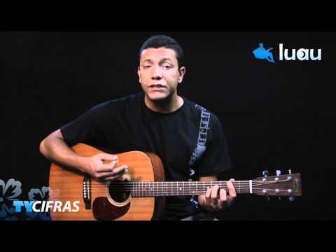 Baixar Detonautas - Quando o Sol se For - Luau - Tv Cifras (Julien)
