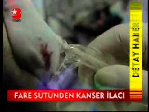 Prof.Dr.Haydar BAĞIŞ STAR TV de