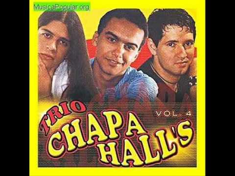 Baixar Trio Chapahalls - Castigo