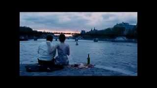 """An Education- """"Sur le quais du vieux Paris"""""""
