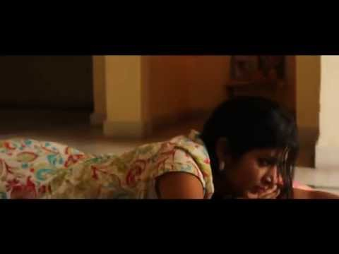 Pranam-Anthaga-Video-Song-from-VindhyaMarutham-Short-Film
