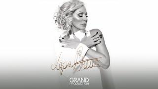 Lepa Brena - Duge noge - (Audio 2004)
