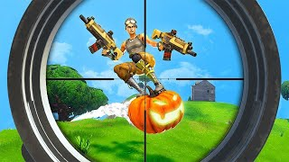 TOP 100 FUNNIEST FAILS & EPIC MOMENTS IN FORTNITE!