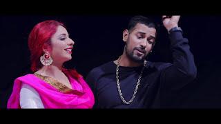 Laddu Remix – Garry Sandhu – Jasmine Sandlas