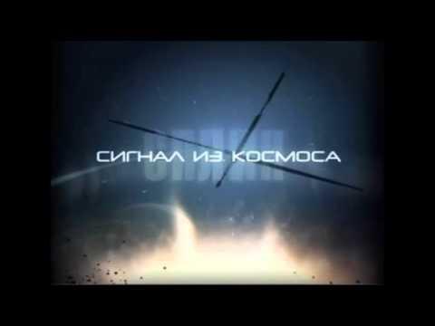 Сплин - Чердак