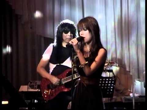 游正彥 Masa & 游艾迪 (游喧) - Rock and roll