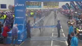 Best Running Moments #3
