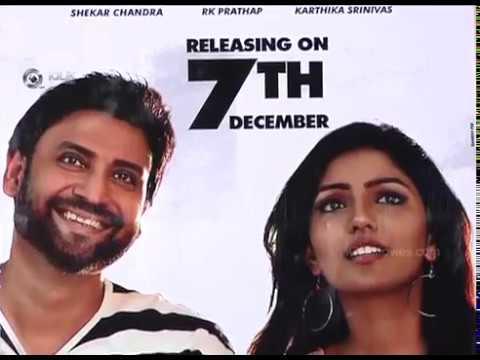 Subramaniapuram-Movie-Press-Meet