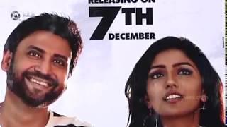 Subramaniapuram Movie Press Meet