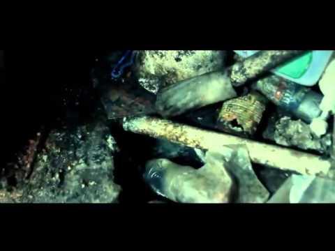 Baixar MC Cunhado - Minha historia ( CLIPE OFICIAL) Tom Produções