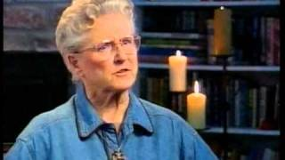 'the Brady Bunch Exposed' documentary PART SIX