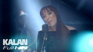 Leman Sam - Şarkıcı