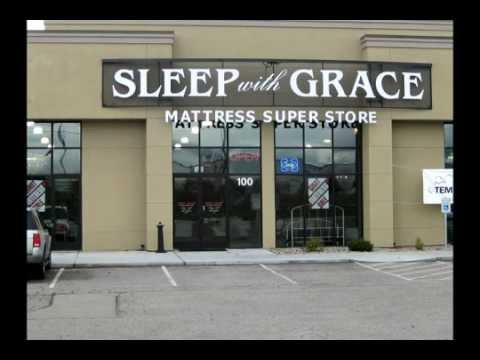 Signs, Business Signs, Vehicle Graphics, Led Displays, Church Signs, Real Estate Signs