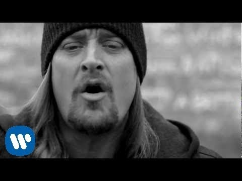 Kid Rock - Care ft. T.I. & Angaleena Presley [Music Video]