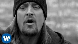 Kid Rock - Care ft. T.I. & Angaleena Presley [Music Video] - YouTube