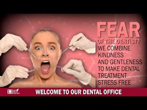 Halitosis, Dental 27