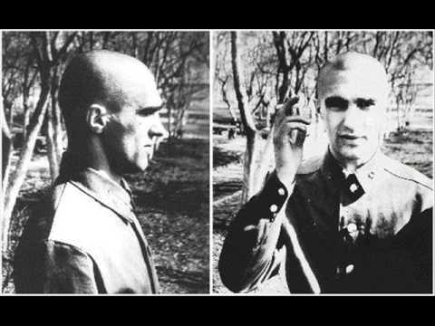 Наутилус Помпилиус Три хита Симфоническая версия