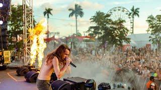 Pouya Rolling Loud Miami 2019