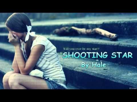 Shooting Star By Hale