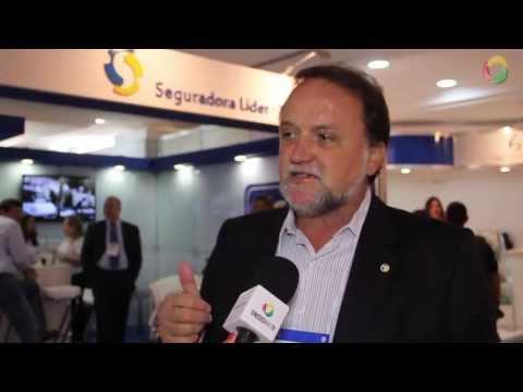 Imagem post: Ricardo Xavier fala sobre DPVAT no II Conseg