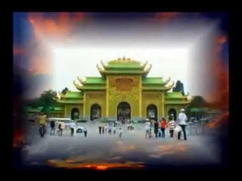 Đại Nam Tâm Kinh Phần 1