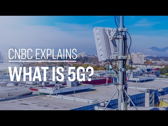 Japan to greenlight 5G base stations on 200,000 traffic signals