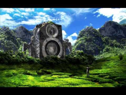 Шима - Ветрами (Andrew Bakun Summer Mix)