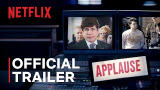 Trial by Media 2020 Netflix Web Series