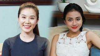 """Choáng váng khi Thiên Nga, bạn gái hờ của Gin Tuấn Kiệt kể thành tích học tập """"siêu phàm"""""""