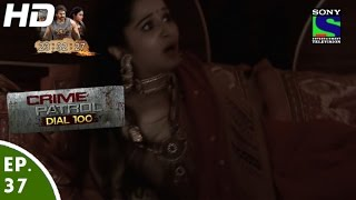 TV-Series - Crime Patrol Dial 100 - TVwiz - Episode 36
