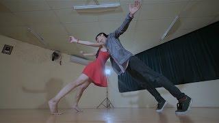Quang Đăng & Hoàng Yến   WHERE DID WE GO WRONG - Thanh Bùi ft. Thu Minh