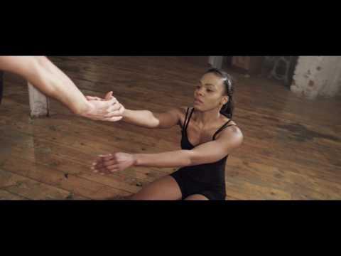 Legendury Beatz - Heartbeat feat. Mr Eazi | Official Video