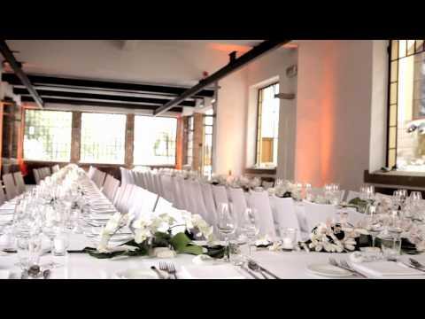 Video: Rauschenberger Eventcatering