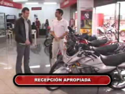mx de 20000 autos 0 28 venta de motos honda