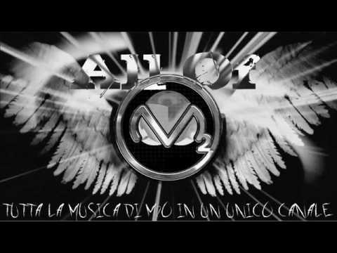 The Playin Stars Feat. Romanthony - You Needed Me (Jason Rooney & Alex Gaudino Remix)