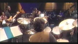 Al Jarreau - Mas q Nada