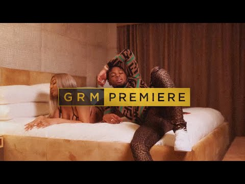 Yxng Bane X Young Chencs - Intro (Big Wave) [Music Video] | GRM Daily