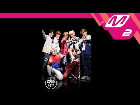 [릴레이댄스] NCT DREAM(엔시티 드림) - GO