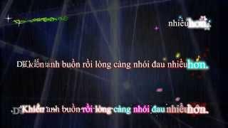 Phai Lam The Nao 20/10