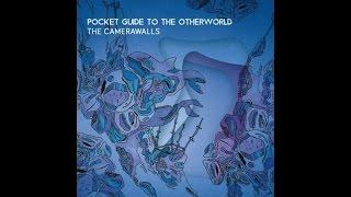 Canto De Maria Clara - The Camerawalls (2016 Remastered Version)